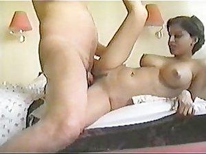 Casting - Peggy Sue