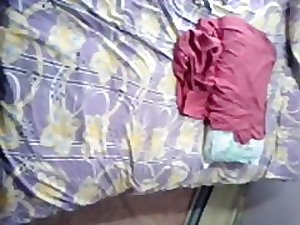 South Indian Maid Full Sex Fun with Abode Owner