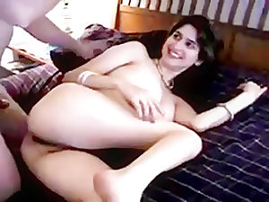 Astonishing porn video Amateur homemade crazy exclusive version